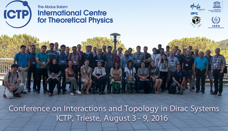 ICTP2016b