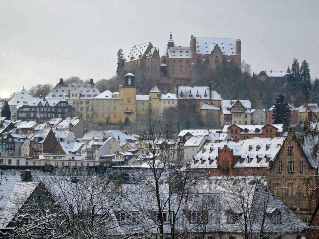 Marburg_Winter3