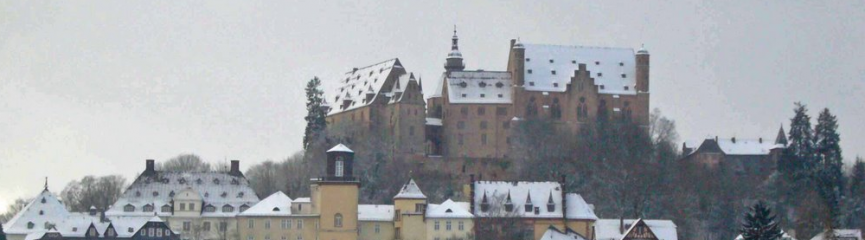 Marburg_winter